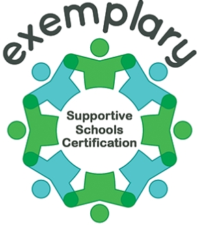 Exemplary Certification